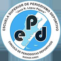 logo-epd-header